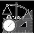 Поверка средств измерений  (СИ)  цены, заказ