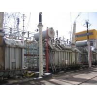 Поверка электротехнических средств измерений
